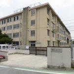 福岡市立若宮小学校(周辺)