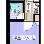 【売りマンション】久留米ダイアパレス