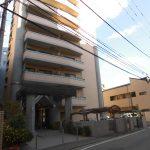 【売りマンション】表面利回り10.6% 博多区吉塚5丁目 エスポワール吉塚